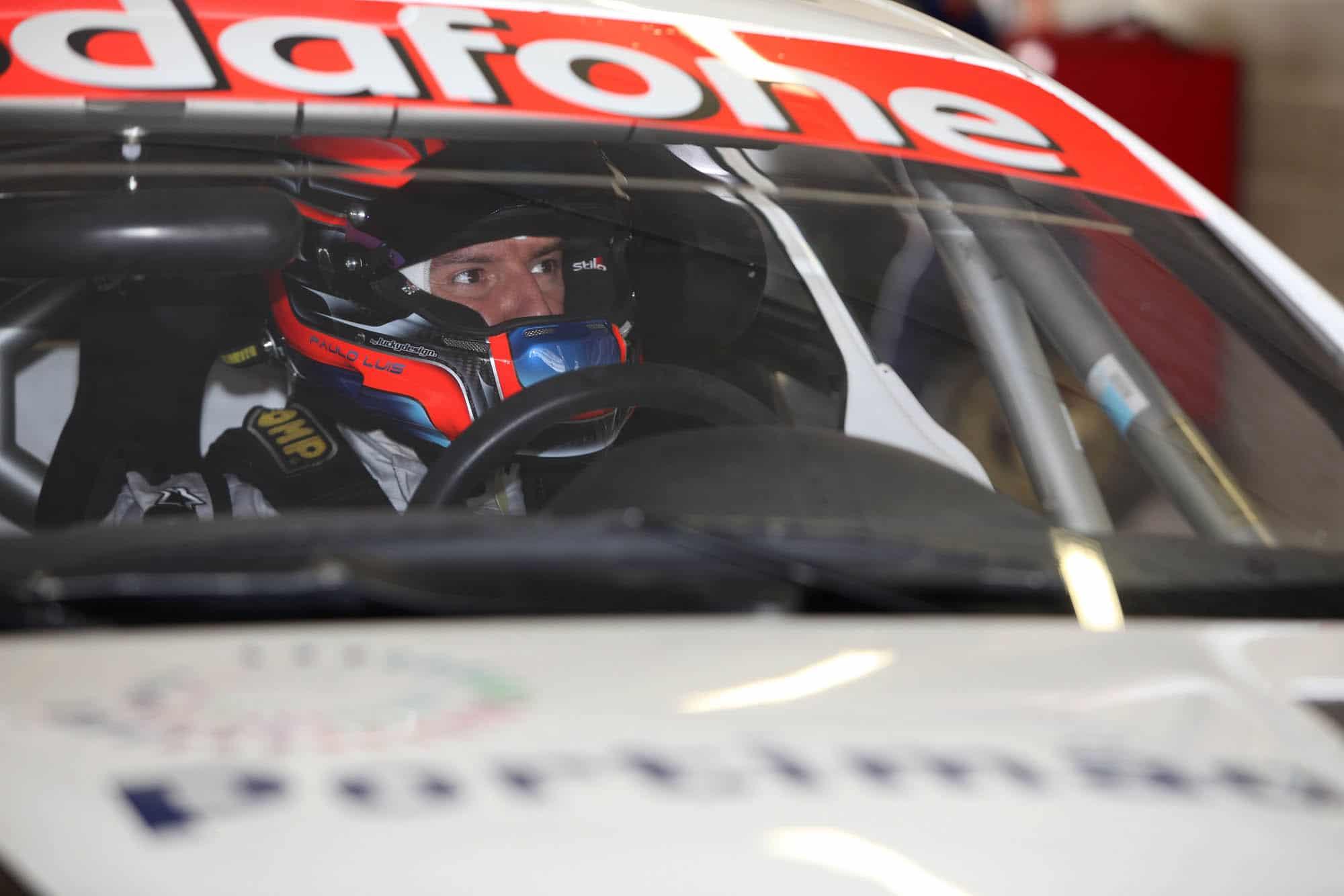 Circuito Algarve : Circuito tt aia u aia u autódromo internacional algarve